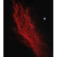 NGC1499: John Bozeman