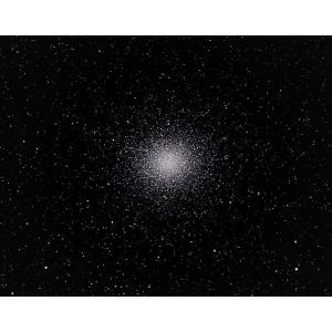NGC 5139: Max Corneau