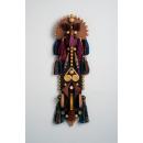 Sculpture / Assemblage
